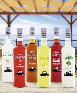 Cocktail_Bodegon
