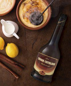 Crema_Catalana_Bodegon
