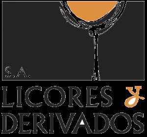 Logo_Lidesa