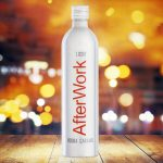 Vodka_Caramel_AfterWork