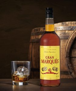 Gran_Marques_Bodegon