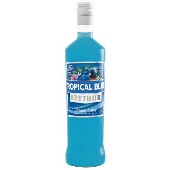 Jarabe_Tropical_Blue_Reythor