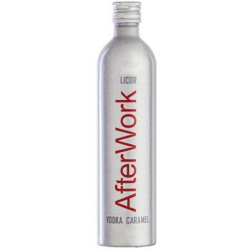 Vodka_Caramelo_AfterWork_70